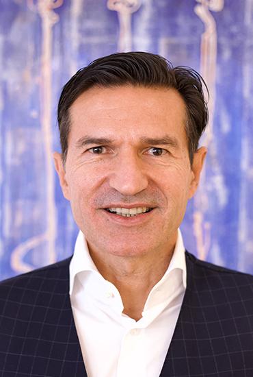 Nikola Mastelic